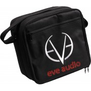 Eve Audio SC203 Soft Case