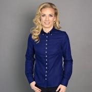 Femei cămașă 6581