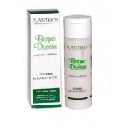 Planter's PLANTERS Aloe Vera Bagnodoccia Riparatrice 10 Regole 200 ML