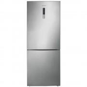 Combina frigorifica RL4353RBASL, 435 l, Clasa A++, Inox