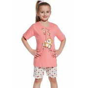 Pijama copii Dreamy Bear PG 787-47