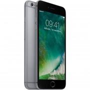 iPhone 6s Plus, Gris Espacial