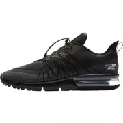 AIR MAX SEQUENT 4 SHIELD barbati