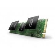SSD M.2, 512GB, Samsung Client PM981, TLC V4 Phoenix (MZVLB512HAJQ-00000)