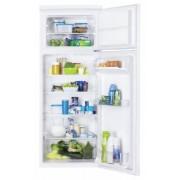 Zanussi Kombinovaná lednice s mrazákem nahoře zanussi zrt23100wa