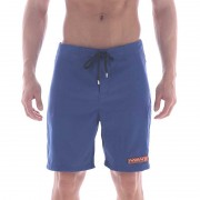 MIIW Physique Boardshorts Beachwear Navy 4706-28