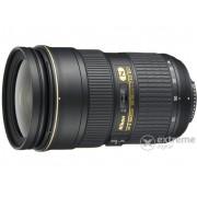 Obiectiv Nikon 24-70/F2.8 AF-S G ED