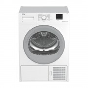 Beko BDP700W 7kg Heat Pump Dryer