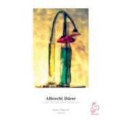 Hahnemühle Albrecht Durer (Textured)