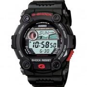 Orologio casio g shock g-7900-1dr uomo