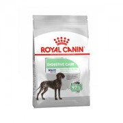 Royal Canin Maxi Digestive Care - 10 kg