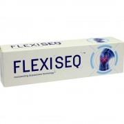 Pro Bono Bio International Tra Flexiseq 50 g Gel