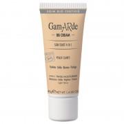 BB cream ten deschis Gamarde bio 40ml