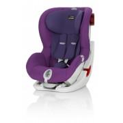 KING II LS - Mineral Purple