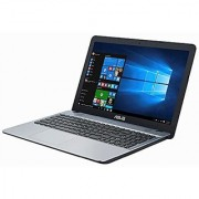 Asus VivoBook X541UA-XO561T Laptop (C i3 6th Gen. / 4GB RAM/ 1TB / 15.6/ WIN10