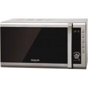 Cuptor cu microunde Sencor SMW6001DS