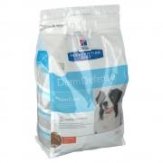 Hill's™ Hill's Prescription Diet Canine Derm Defense 2 kg 0052742008936