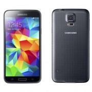 Samsung Galaxy S5 16 GB Negro libre