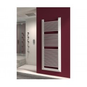 IRSAP Radiator decorativ Evo IRSAP Radiatoare decorative