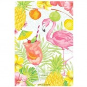 Fresh Scents Doftpåse Flamingo Party