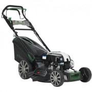 B-MOW G53 Bronto Masina de tuns gazon , putere 2.5 kW , lățime de lucru 52 cm , Motor Briggs&Stratton , Autopropulsie