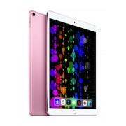 "Apple iPad Pro 2nd gen. / 10.5"""" / 256GB / WiFi / Cellular - Rose Gold"