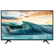 "Hisense H32B5600 32"" DLED HD"