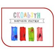 Игрушка антистресс FamilyFun Скользун SKL0001