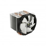 Thermalright HR-02 Macho Rev. A (BW)