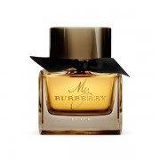MY BURBERRY BLACK EAU DE PARFUM SPRAY 50 ML