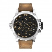 Orologio timecode tc-1002-15 uomo