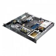 Server Rackmount ASUS RS200-E9-PS2-F 1U Intel Xeon processor E3-1200 v5 LGA 1151 DDR4 No Hdd 250W PSU