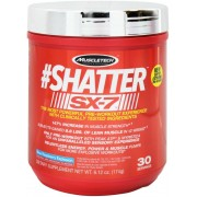 Shatter SX-7 30servings
