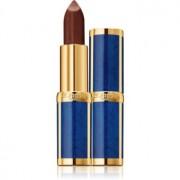 L'Oréal Paris Color Riche Balmain barra de labios tono Power