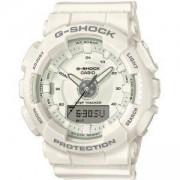 Дамски часовник Casio G-SHOCK GMA-S130-7A