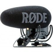 Rode VideoMic Pro Plus (B-Stock) #927507
