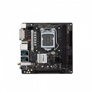 Placa de Baza AsRock Z270M-ITX/ac