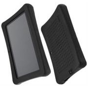 Geeko Velocity Tablet Rubber Cover-Desgined for