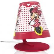Stona lampa Mini Maus 1x4W SELV PHILIPS 71764/31/16