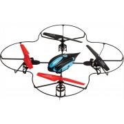 ARCADE Dron Orbit Camera