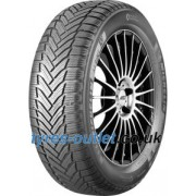 Michelin Alpin 6 ( 185/65 R15 88T )
