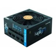 Sursa Chieftec PROTON series BDF-850C 850W