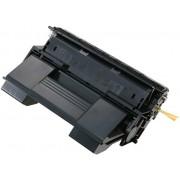Epson S051111 Imaging Cartridge