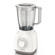 Blender Philips HR2100/00 400W, beli