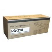 Cartus non-OEM-PAN-210-B-1.6k