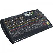 Behringer X32 Mesa de mezclas digital