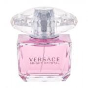Versace Bright Crystal toaletna voda 90 ml za žene