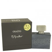 M. Micallef Osaito Eau De Parfum Spray 3.3 oz / 100 mL Men's Fragrances 535196