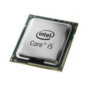 Intel Core i5 4460S - 2.9 GHz - 4 c¿urs - 4 filetages - 6 Mo cache - LGA1150 Socket - OEM