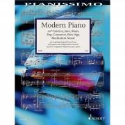 Schott Music Modern Piano